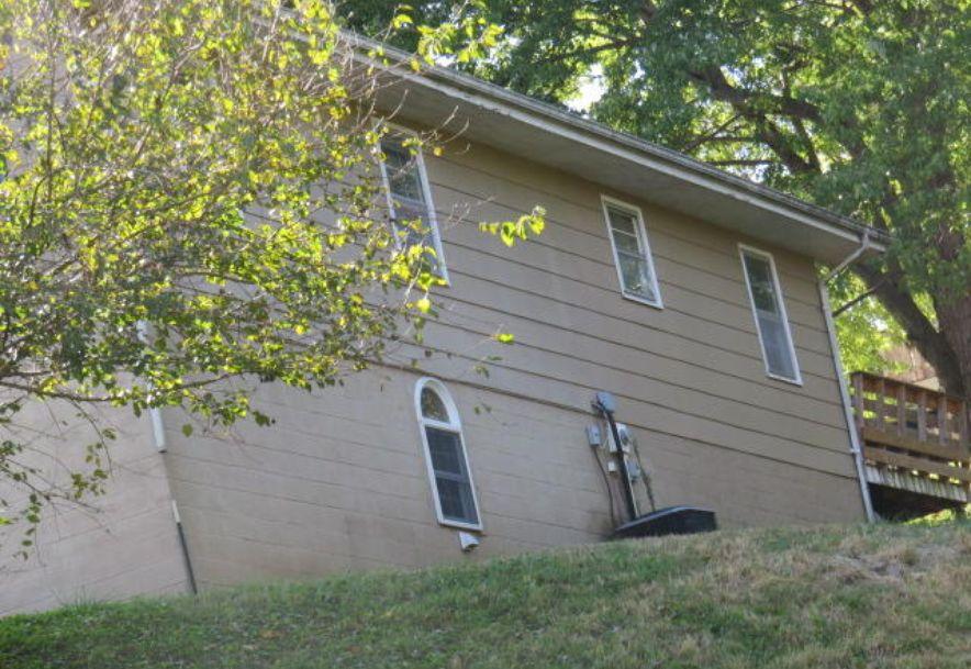 103 West Wren Street Ozark, MO 65721 - Photo 13