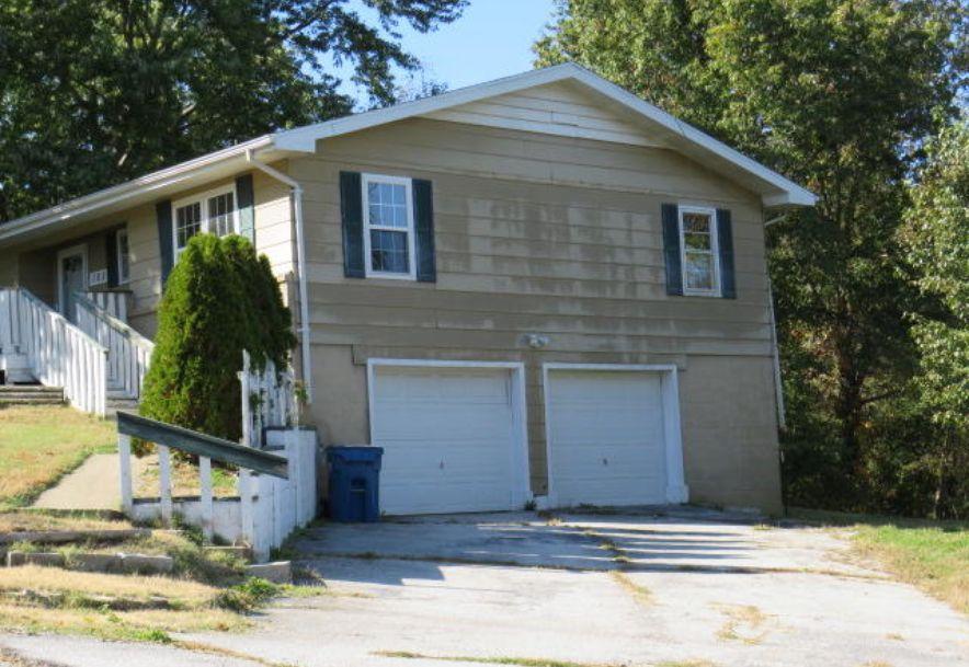 103 West Wren Street Ozark, MO 65721 - Photo 3