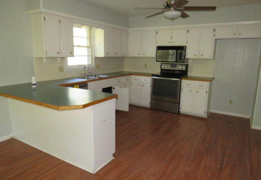 103 West Wren Street Ozark, MO 65721 - Photo 7