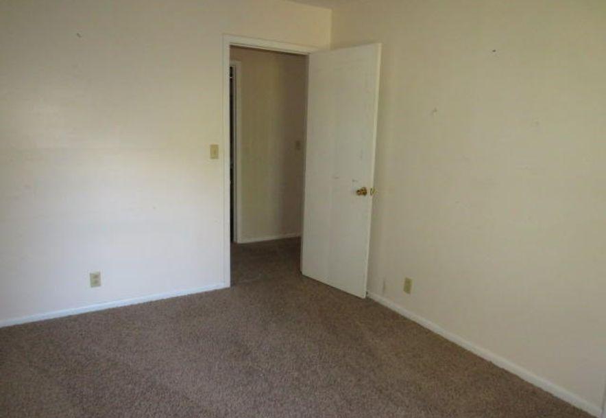 103 West Wren Street Ozark, MO 65721 - Photo 8