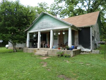 15184 State Highway Yy Macomb, MO 65702 - Image 1