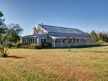 280 Route Bb Greenfield, MO 65661 - Image 1