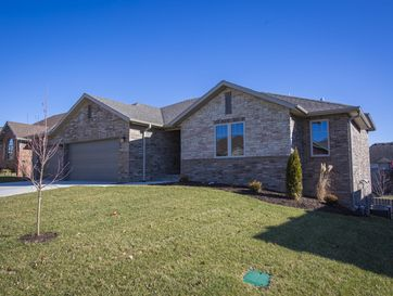 622 North Rockingham Avenue Nixa, MO 65714 - Image 1