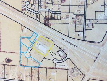 L 1-5 West Eagle Ridge Court Fair Grove, MO 65648 - Image