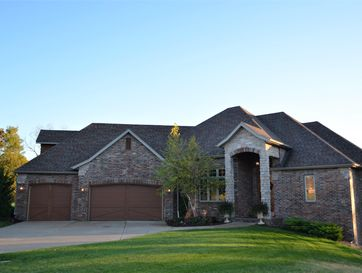 6446 South Ridge Crossing Avenue Ozark, MO 65721 - Image 1