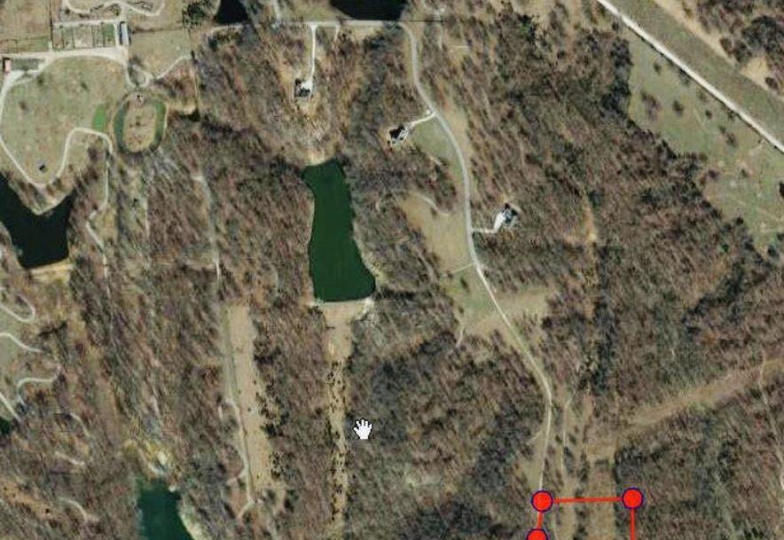 Lot 12 Paradise Lakes Rd Strafford, MO 65757 - Photo 12