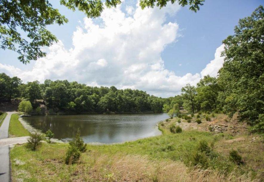 Lot 12 Paradise Lakes Rd Strafford, MO 65757 - Photo 9