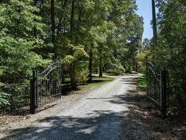 202 Briarwood Lane Rogersville, MO 65742 - Image 1