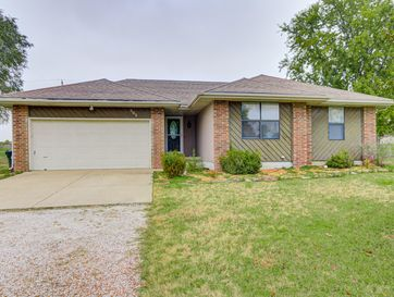303 East New Melville Road Willard, MO 65781 - Image 1