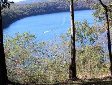 301 Monticello Road Galena, MO 65656 - Image 1