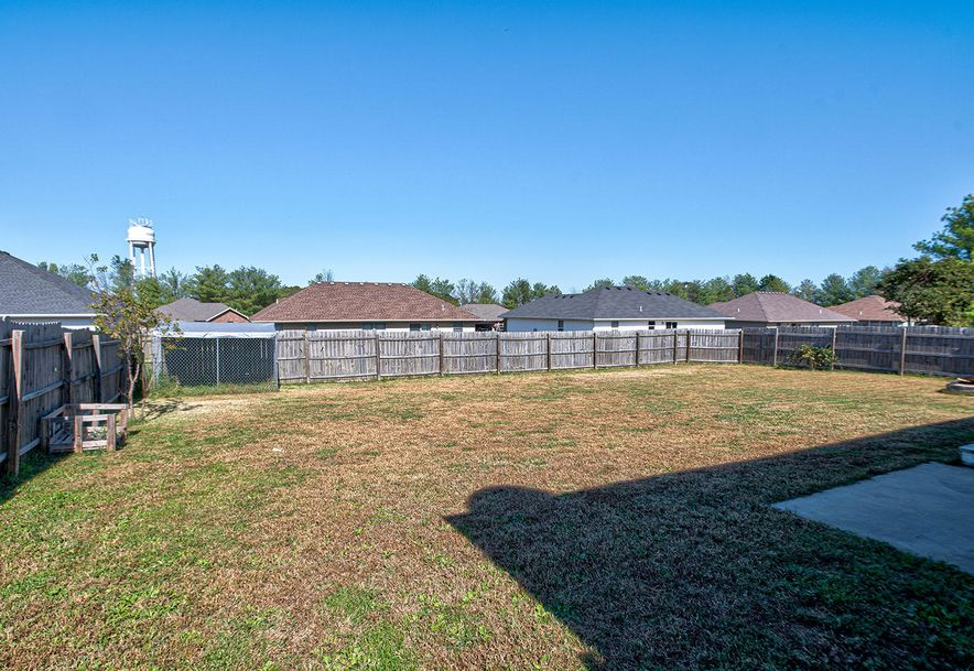 263 Maplewood Drive Highlandville, MO 65669 - Photo 15