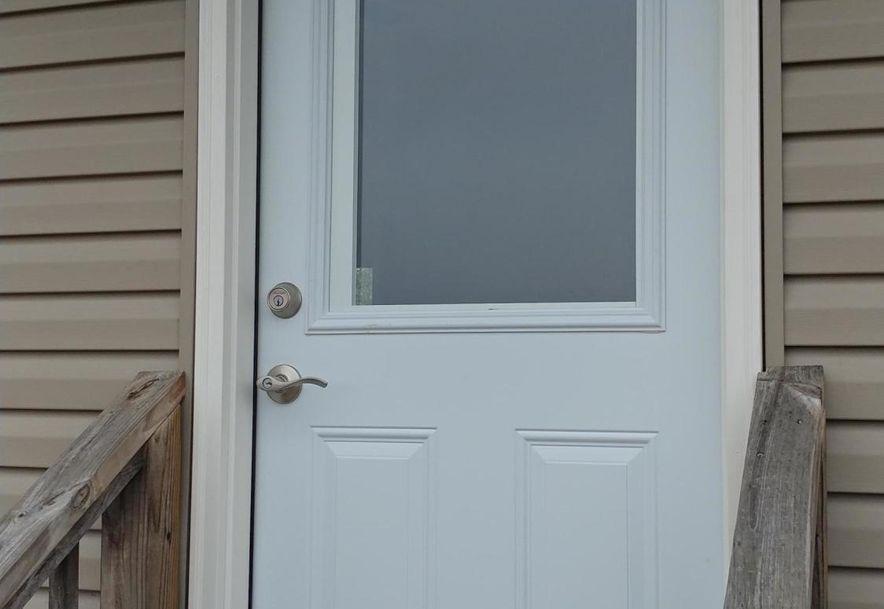 263 Maplewood Drive Highlandville, MO 65669 - Photo 17