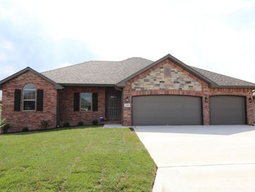 1655 North Pinnacle Avenue Lot 104 Nixa, MO 65714 - Image 1