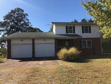 1405 Split Oak Road Willow Springs, MO 65793 - Image 1