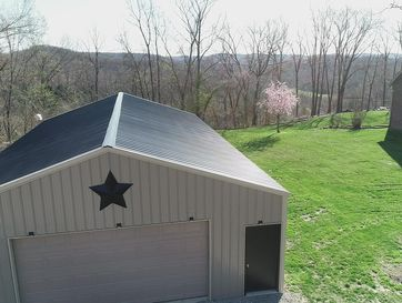 Photo of 5077 County Road Bb-550