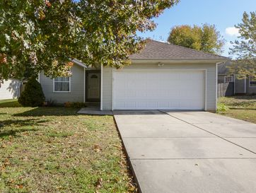 1018 West Butterfield Drive Nixa, MO 65714 - Image 1