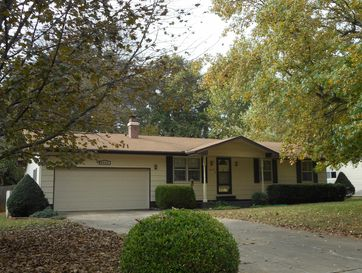 3503 South Westwood Avenue Springfield, MO 65807 - Image 1