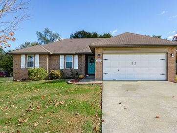 710 South State Hwy Ab Willard, MO 65781 - Image 1