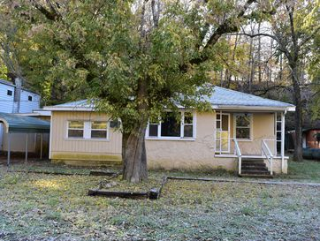 106 East State Hwy 248 Reeds Spring, MO 65737 - Image 1