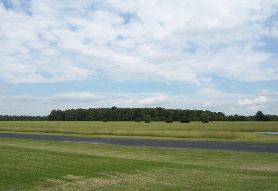 7750 North Farm Rd 189 Fair Grove, MO 65648 - Photo 1