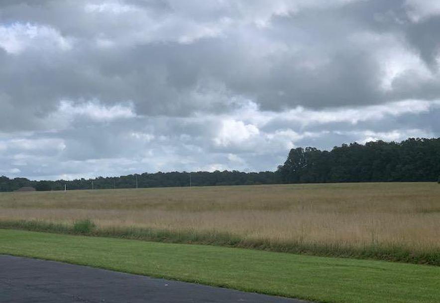 7750 North Farm Rd 189 Fair Grove, MO 65648 - Photo 16