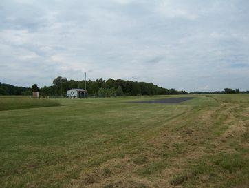 Photo of 7750 North Farm Rd 189