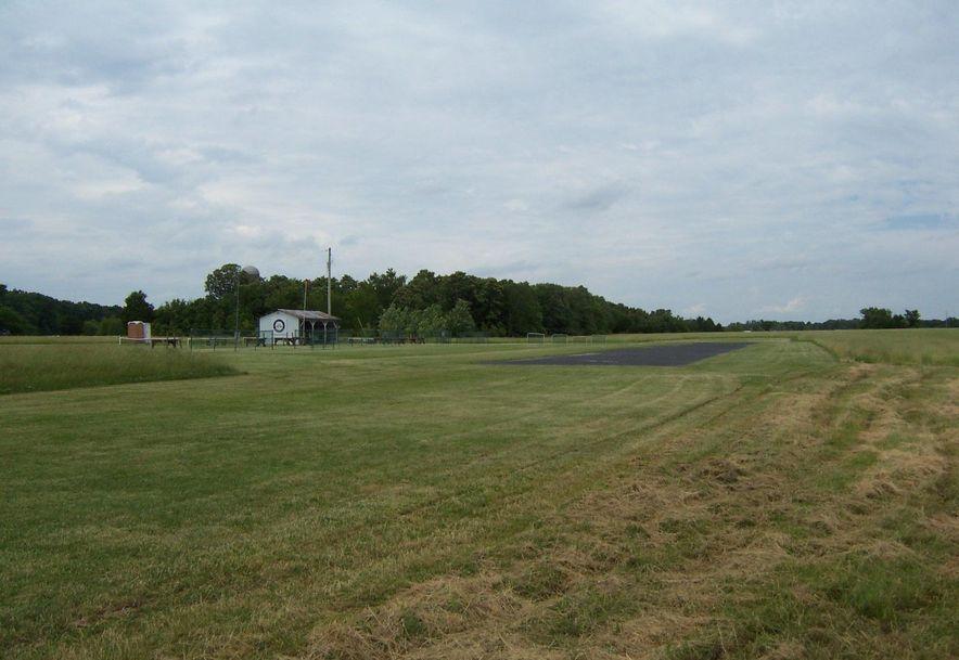 7750 North Farm Rd 189 Fair Grove, MO 65648 - Photo 3