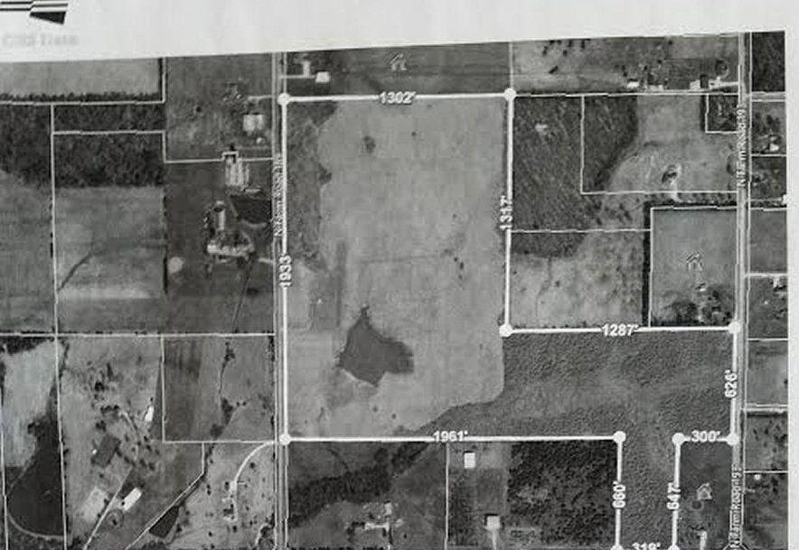 7750 North Farm Rd 189 Fair Grove, MO 65648 - Photo 24