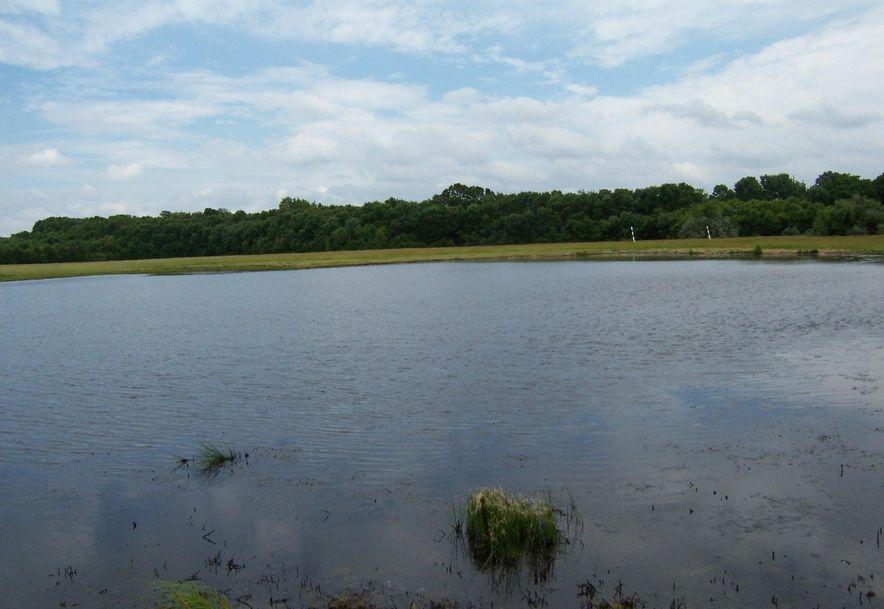 7750 North Farm Rd 189 Fair Grove, MO 65648 - Photo 5