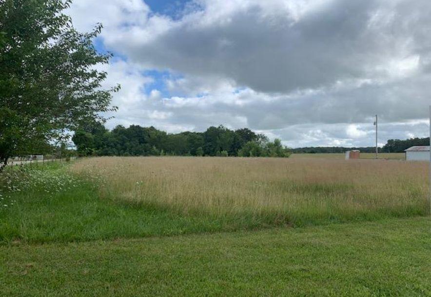 7750 North Farm Rd 189 Fair Grove, MO 65648 - Photo 7
