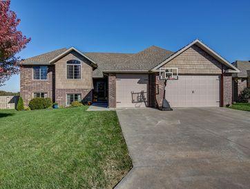 1366 South Cumberland Avenue Republic, MO 65738 - Image 1