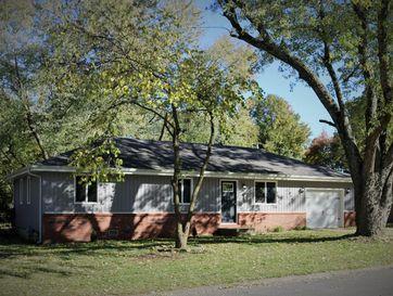 712 North Lone Oak Avenue Nixa, MO 65714 - Image 1