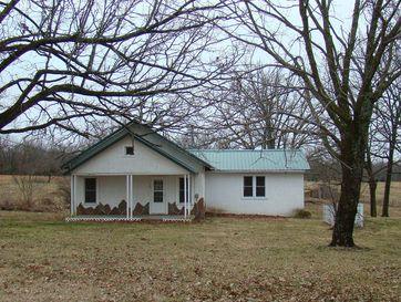 2699 Sparks Road Norwood, MO 65717 - Image 1