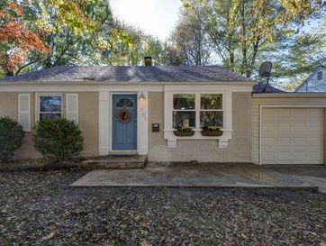 701 South Fairway Avenue Springfield, MO 65802 - Image 1