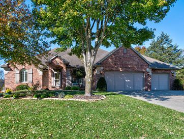 3018 West Cedarbluff Drive Springfield, MO 65810 - Image 1