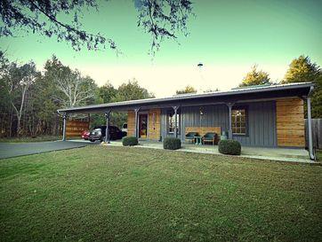 4437 East Shelby Road Fair Grove, MO 65648 - Image 1