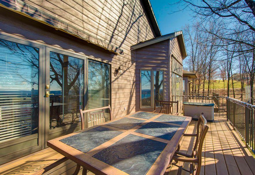 399 Plateau Lane Kimberling City, MO 65686 - Photo 17