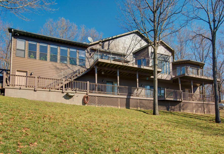 399 Plateau Lane Kimberling City, MO 65686 - Photo 26