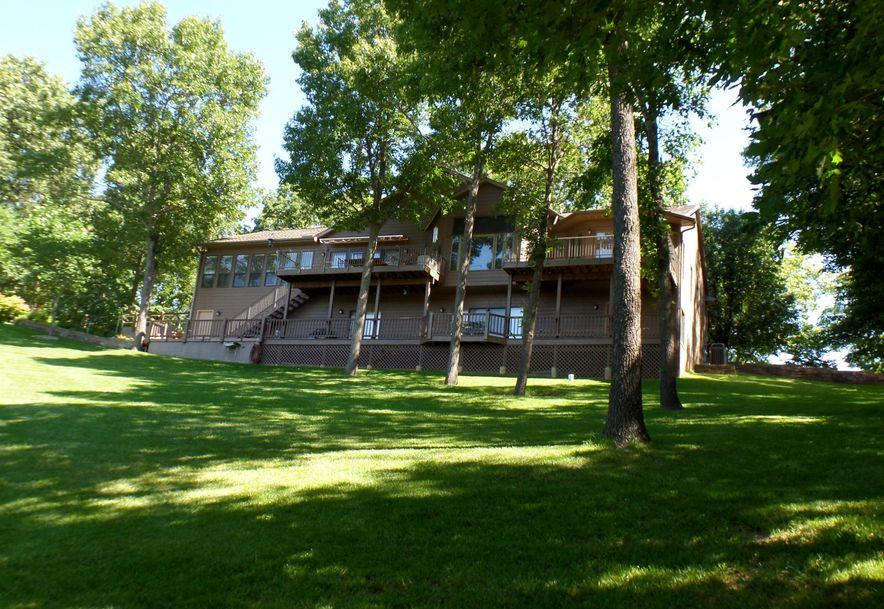 399 Plateau Lane Kimberling City, MO 65686 - Photo 32