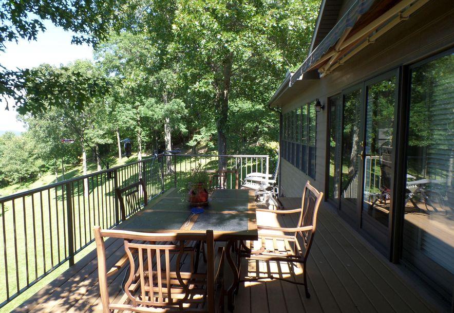 399 Plateau Lane Kimberling City, MO 65686 - Photo 36