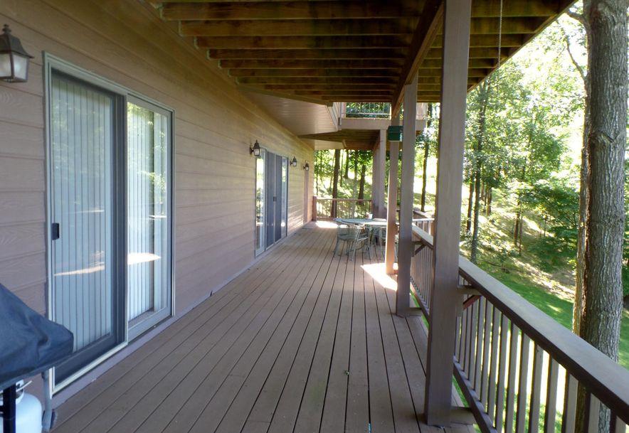 399 Plateau Lane Kimberling City, MO 65686 - Photo 37