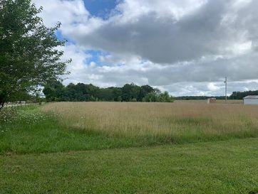 7750 North Farm Rd 189 Fair Grove, MO 65648 - Image 1