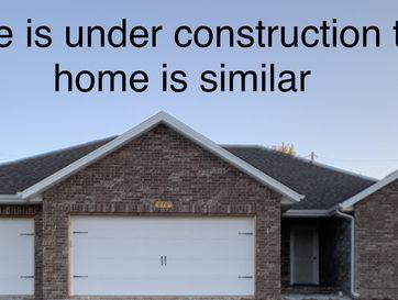 680 East Simpson Street Willard, MO 65781 - Image 1