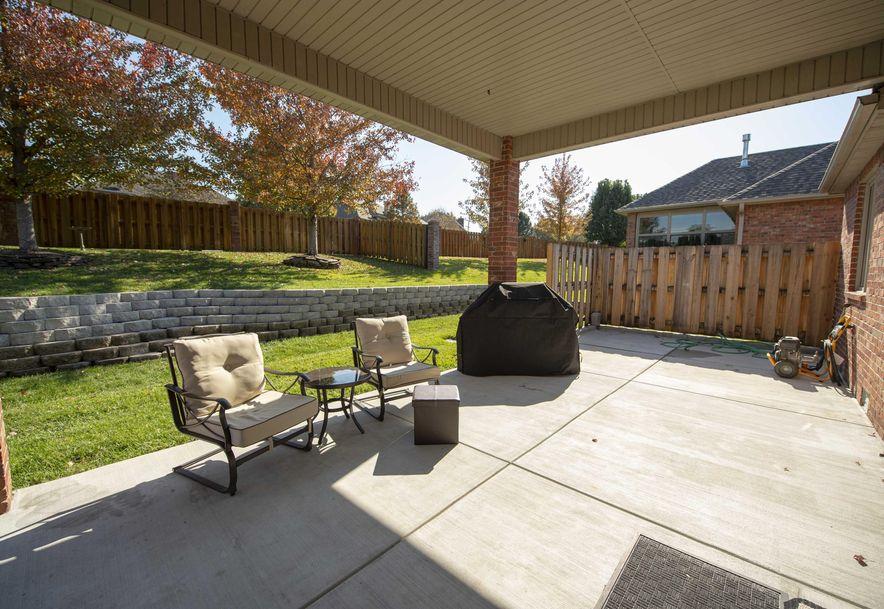 3336 South Hillsboro Avenue Springfield, MO 65804 - Photo 43