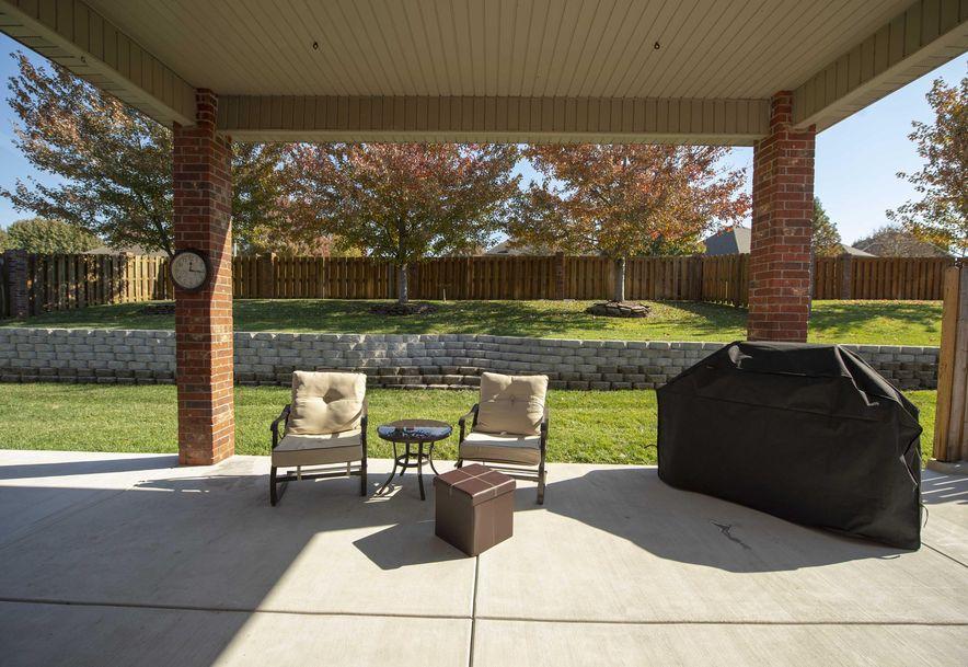 3336 South Hillsboro Avenue Springfield, MO 65804 - Photo 44