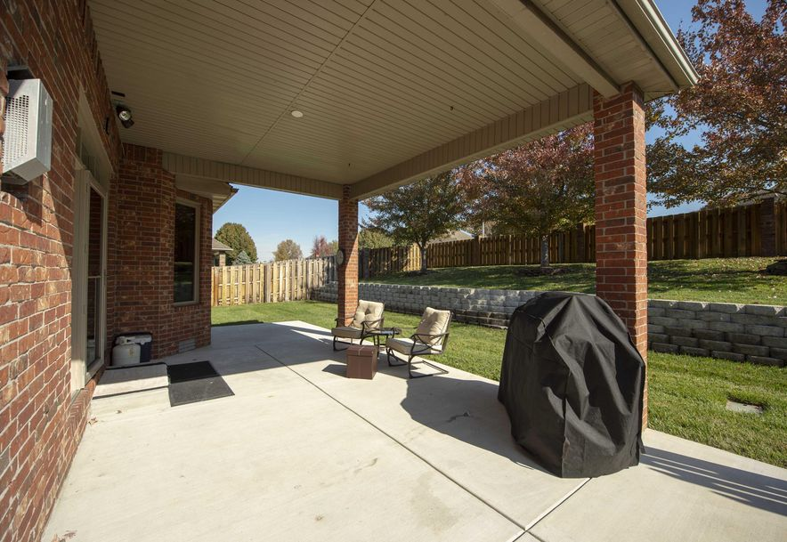 3336 South Hillsboro Avenue Springfield, MO 65804 - Photo 45