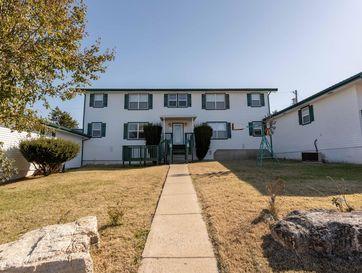 804 Oak View Road Branson, MO 65616 - Image 1