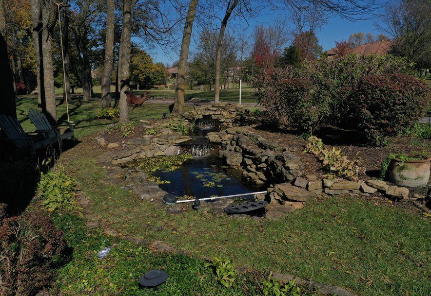 6228 Riverglen Road Ozark, MO 65721 - Photo 76