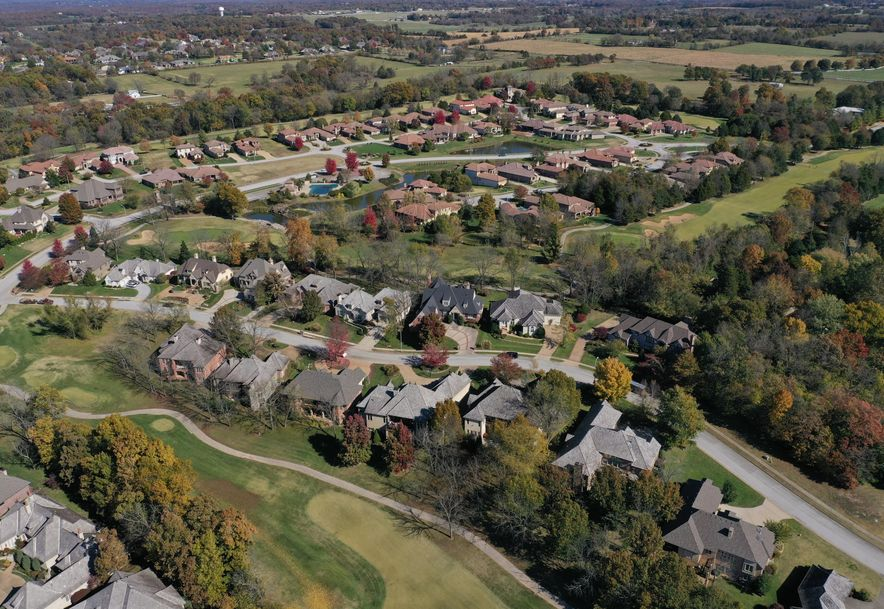 6228 Riverglen Road Ozark, MO 65721 - Photo 82