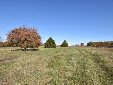 Photo of 1679 Century Farm Road